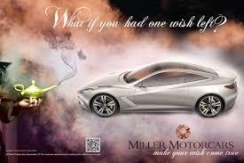 car ads in magazines car ads in magazines 2012 jeeper