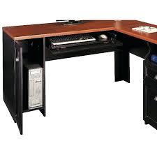 Small L Desk Small L Desk Interque Co