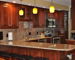 Kitchen Cabinet Doors With Glass Fronts by Thank Vanity Handles Tags Mid Century Cabinet Pulls Cost Of New