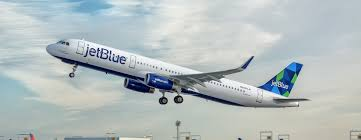 jetblue b6 read reviews u0026 book flights kayak