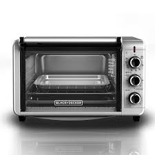 Six Slice Toaster 6 Slice Toaster Oven Black And Decker Toaster Oven