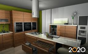20 20 kitchen design software free 20 20 kitchen design software 40konline club