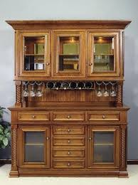 legacy wine hutch dining hutch with wine rack hutch with wine rack