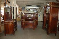 art deco bedroom suite circa 1930 for sale at 1stdibs antique beds bedroom sets 1900 1950 ebay
