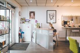 51 best salon flooring design belfast archives northern ireland tech business u0026 lifestyle stories