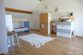 chambre bébé écologique chambre bébé écologique bleu et bois name chambre bébé deco