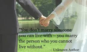 marriage quotes for him marriage quotes for him and morning wishes