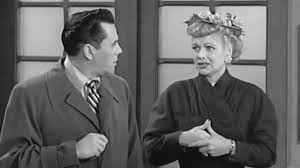 i love lucy trivia quiz only a true i love lucy fan will be able to ace this quiz zoo