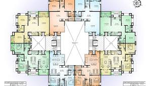 house plans with inlaw suite 100 houses with inlaw suites bungalow house plans with luxamcc