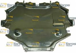 engine for mercedes plastic cover engine for mercedes cls w218 2011
