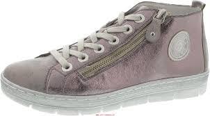 Zu Kaufen Damen Schnürschuhe Willkommen Zu Kaufen 61663461 Mode