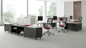 Kimball Office Desk How Do You Xsede Xsede Kimball Office Read More At United