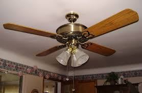 Encon Ceiling Fans by Victorian Ceiling Fans Ceiling Fan Antique Ceiling Fan