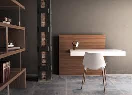 White Lacquer Desk by Walker Desk By Modloft Modern Desks Cressina