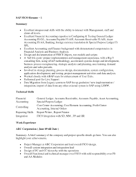 sap mm resume sample for freshers brilliant ideas of sap bi sample resume with summary sioncoltd com collection of solutions sap bi sample resume in format sample