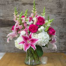 my flowers los angeles florist flower delivery by s flowers