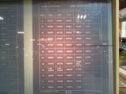 toyota lexus vin decoder fj55 vin decoding ih8mud forum
