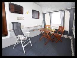 chambre pour auvent caravane annexe chambre auvent auvent pvc onyx profondeur with