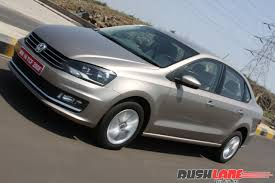 vw volkswagen 2017 volkswagen india confirms launch of four new cars by 2017