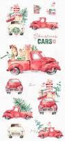 jeep cherokee christmas ornament 25 unique car window paint ideas on pinterest kids car garage