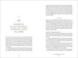 Resume For Career Change The Healing Kitchen U2014 Laura Shaw Book Design