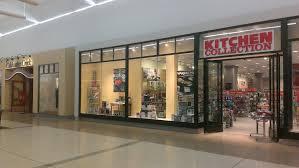 kitchen collection outlet kitchen store rochester mn fourstarcashiernathan apache mall