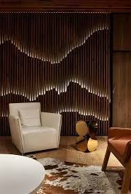 Best Panelswalls Designs Images On Pinterest Wall Design - Wall panels interior design