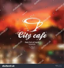 menu restaurant cafe coffee house on stock vector 197701271