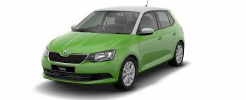 nissan micra automatic price in kerala 2015 skoda fabia uk colour guide and prices carwow
