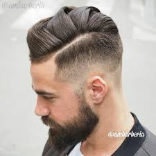 men u0027s hair u0026 beard fashion am on instagram u201cone more model