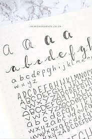 25 unique improve handwriting worksheets ideas on pinterest