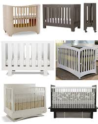 Mid Century Modern Homes For Sale Memphis Inspiration Design Board Modern Baby Cribs This Lovely Home