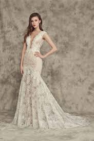 bridal boutique orland park il eva u0027s bridal international