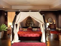 chambre lit baldaquin chambre lit baldaquin chambre bambou sarang buaya decoration