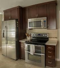 Ksi Kitchen Cabinets 170 Best Customer Projects Images On Pinterest Kitchen Ideas