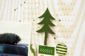 hello christmas tree my scraps and more hello christmas tree
