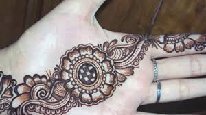 henna designs makedes com