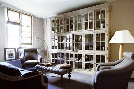 flamant home interiors flamant home interiors best decoration pictur cuantarzon