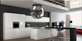best kitchen design pictures best kitchens in the world free online home decor oklahomavstcu us