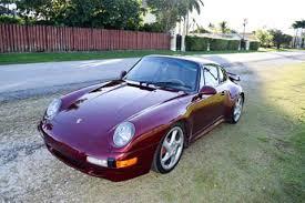 porsche 911 for sale florida porsche 911 for sale in miami fl carsforsale com