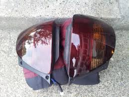 lexus gs430 vs 400 or lexus gs 400 gs400 gs 300 gs300 oem tail lights taillights