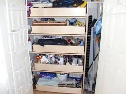 chic closet organizer shelving shelves for closet attached images