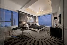 Beautiful Modern Bedroom Designs - modern master bedroom pictures memsaheb net
