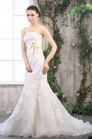 best clothing deals for black friday best black friday wedding dresses deals