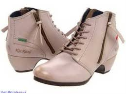 womens kicker boots uk womens kickers 60 cheap boots business shoes and flats