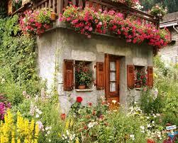 immagini di giardini fioriti sfondi giardini botanici 83 sfondi in alta definizione hd