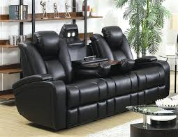 cognac leather reclining sofa leather reclining sofa sets sale building to think