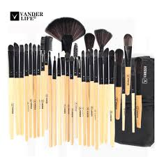 online buy wholesale best makeup kit from china best makeup kit