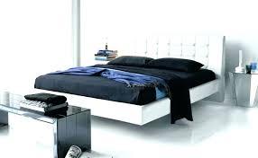 Discount Bedroom Furniture Melbourne Cool Chairs Cheap Cool Chairs For Bedroom Bedroom