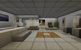 minecraft bathroom ideas bathroom ideas for minecraft the blocks are great for bathrooms